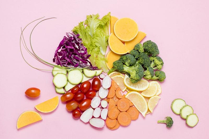 ניפוץ מיתוסים בהקשר של חיטוב וירידה במשקל